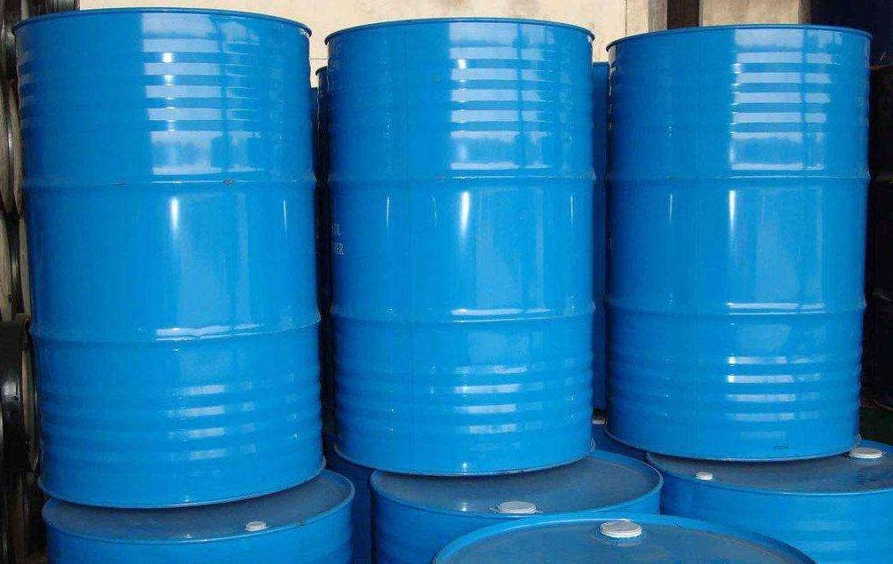 亚洲纯苯市场上涨